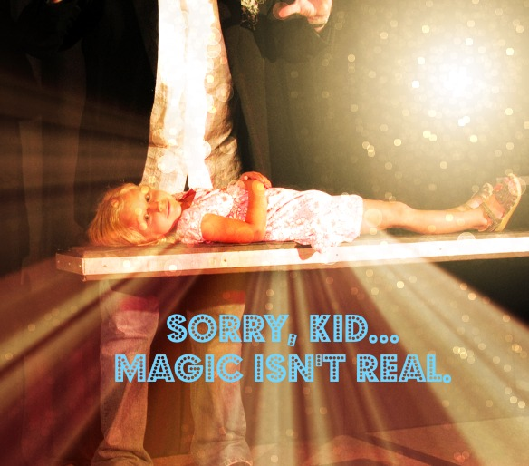 Original image via Flikr Creative Commons, courtesy of Michelle Krill.
