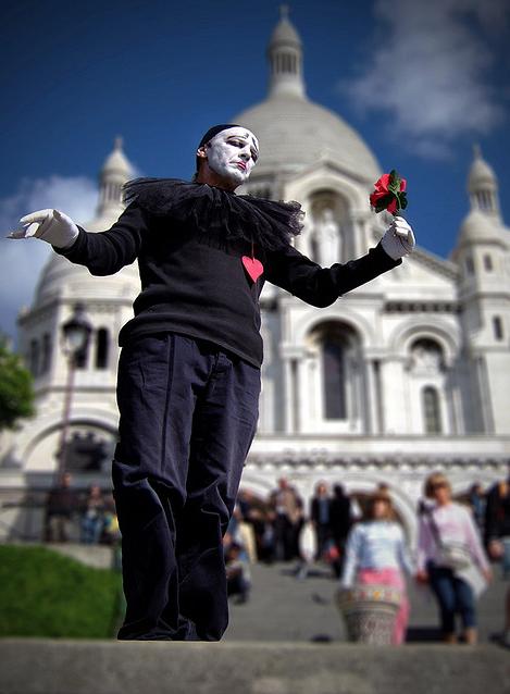 Image via Moyen Brenn Flikr Creative Commons