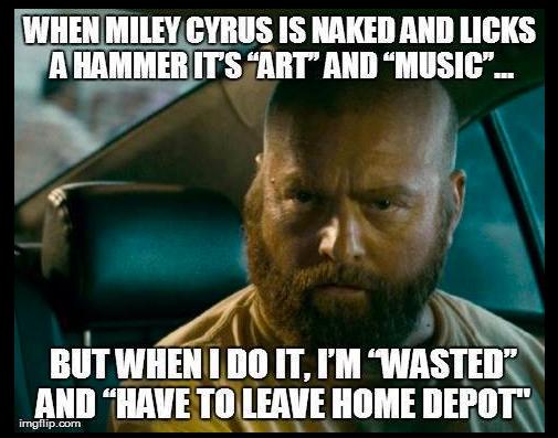 Meme from Facebook