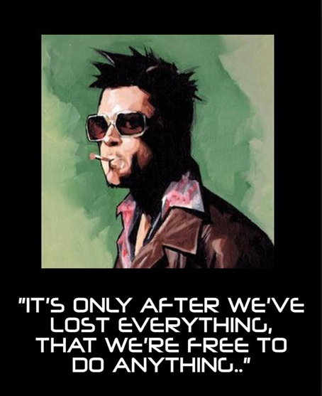 "Image via ""Fight Club"""